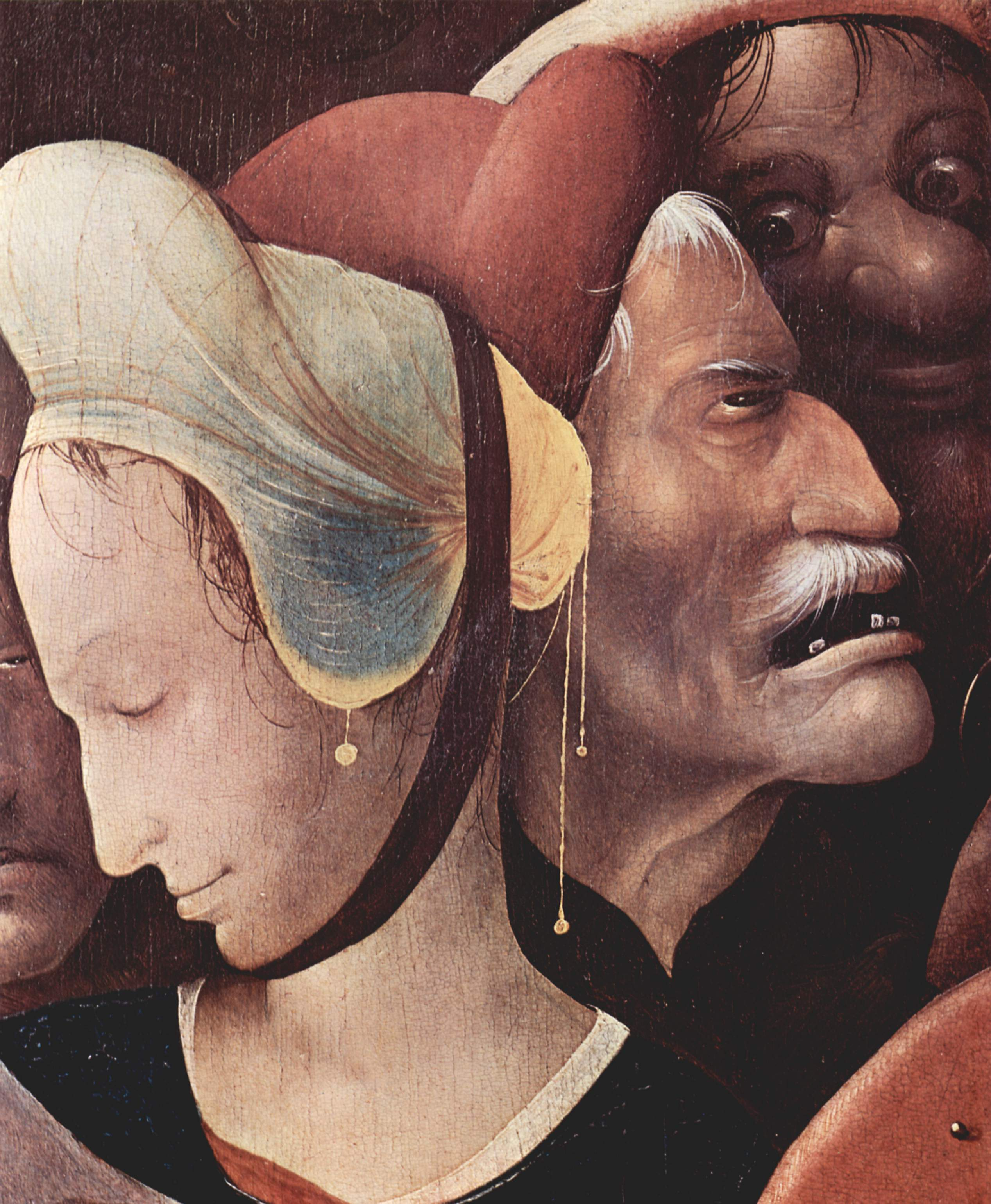 Hieronymus_Bosch_057