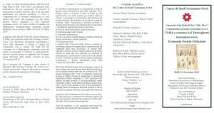 Programma XXI giornate normanno sveve_Page_1
