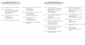 Programma XXI giornate normanno sveve_Page_2