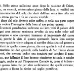 Rodolfo il Glabro, edizione italiana a cura di Andenna e Tuniz, Milano 2004