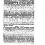 Albategnius, De Motv Stellarvm