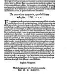 Rvdimenta Astronomica Alfragrani