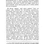 Raoul Glaber, Historiarum libri quinque, ed. Prou, Parigi, 1886