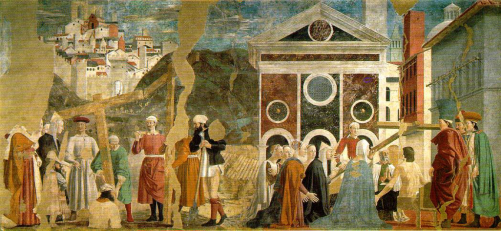 Piero,_arezzo,_Discovery_and_Proof_of_the_True_Cross_01