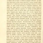 inventio-2_Pagina_2