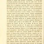 inventio-2_Pagina_6