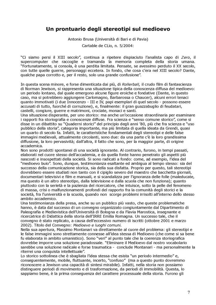 BRUSA_SA_Pagina_1