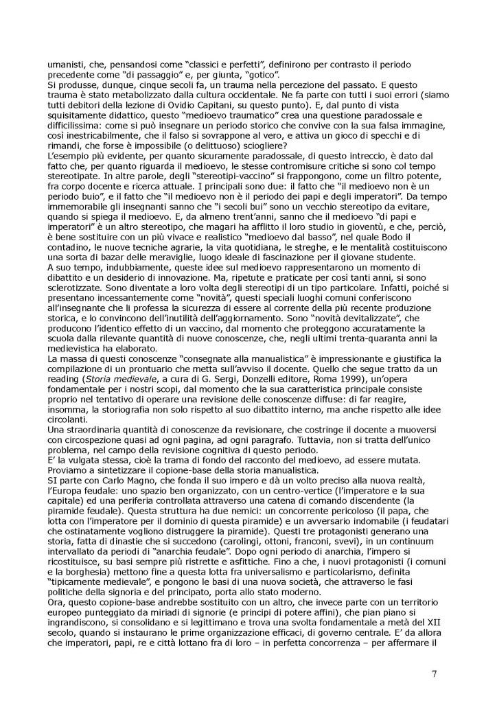 BRUSA_SA_Pagina_2