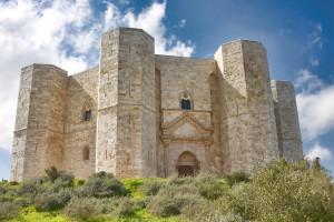 Bari,_CAstel_del_Monte,_castello