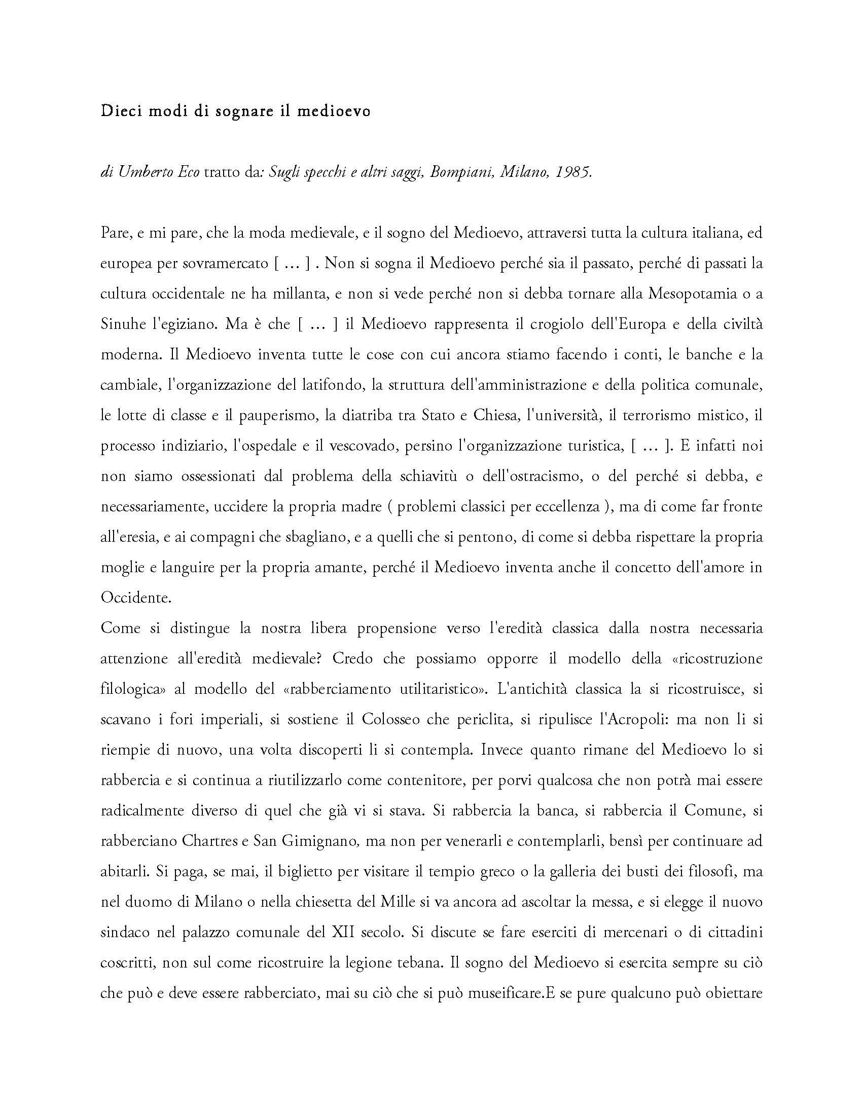 ECO__Dieci_modi_di_sognare_il_medioevo_Pagina_1