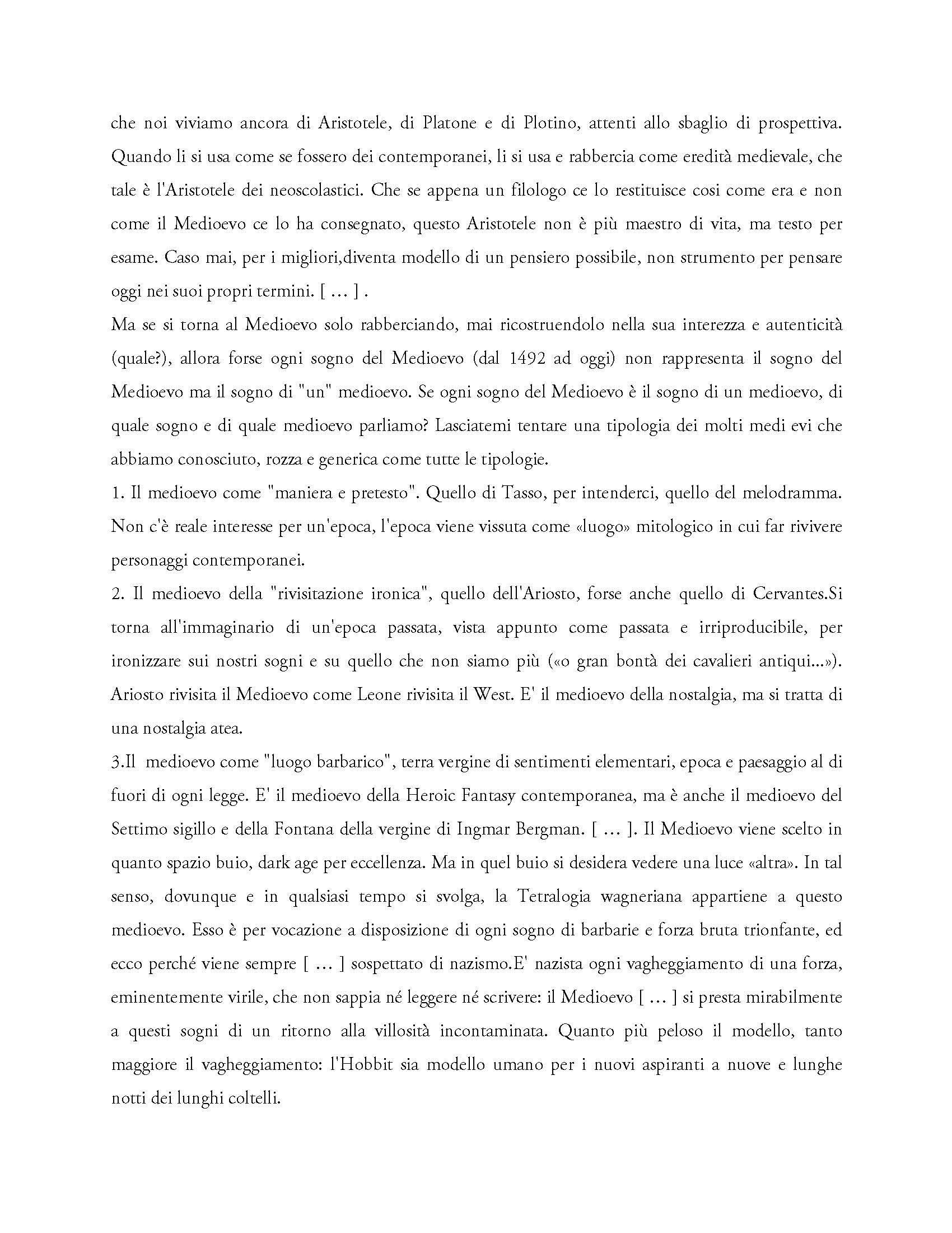 ECO__Dieci_modi_di_sognare_il_medioevo_Pagina_2