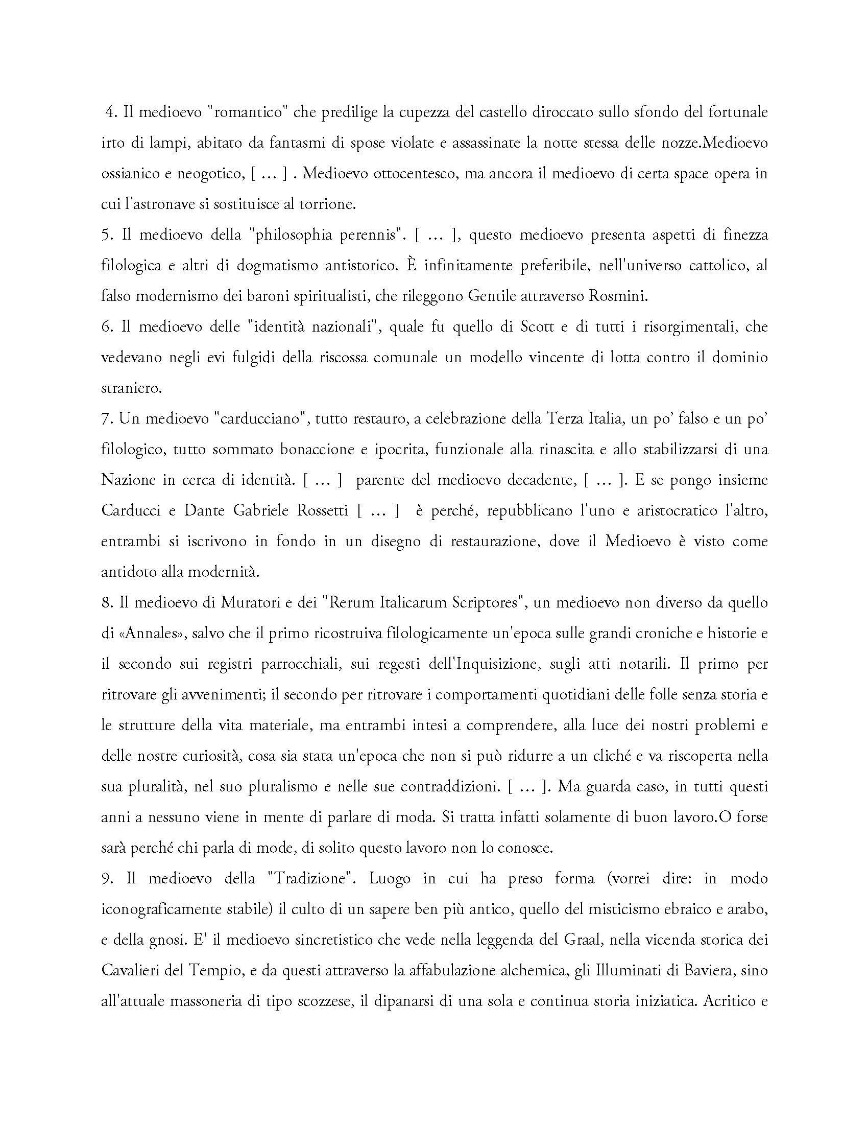 ECO__Dieci_modi_di_sognare_il_medioevo_Pagina_3
