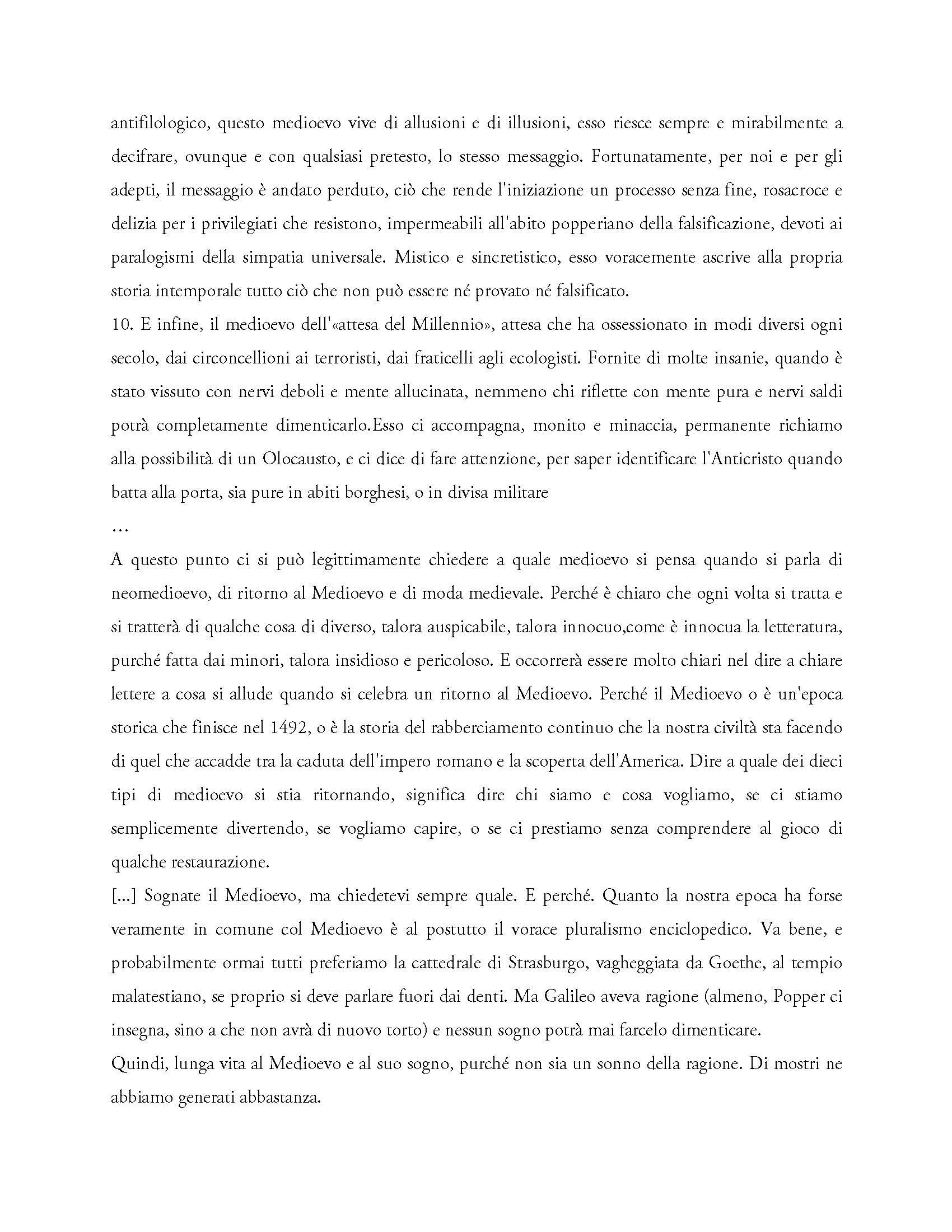 ECO__Dieci_modi_di_sognare_il_medioevo_Pagina_4