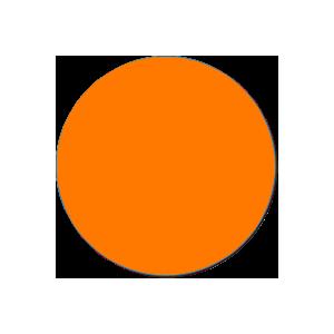 cerchio_arancione