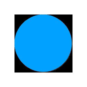 cerchio_blu