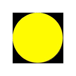 cerchio_giallo