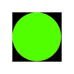 cerchio_verde