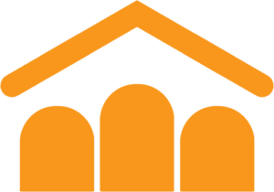 ospedale-arancio