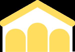 ospedale-giallo