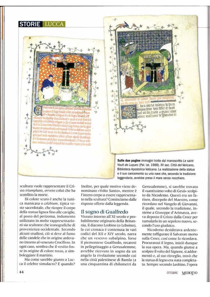 ARVO_Medioevo_Pagina_04