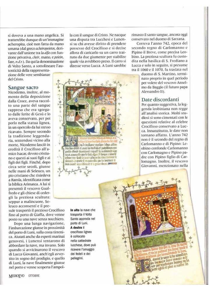 ARVO_Medioevo_Pagina_05