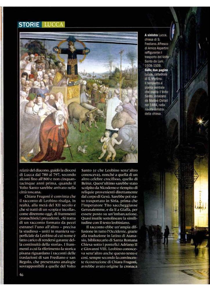 ARVO_Medioevo_Pagina_06