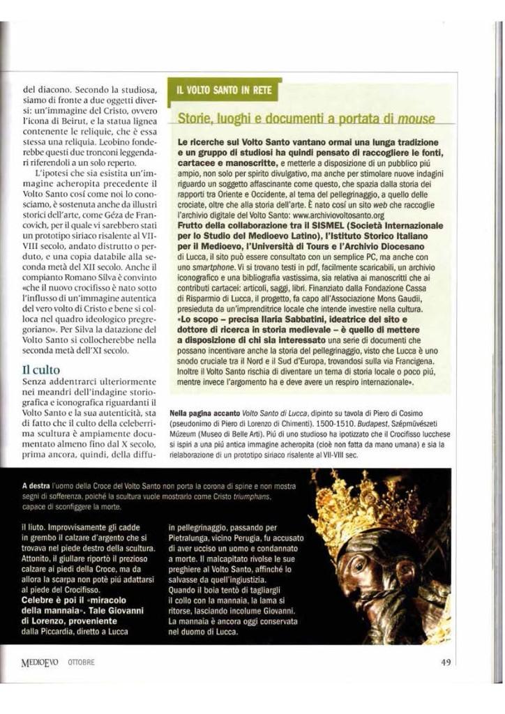 ARVO_Medioevo_Pagina_09