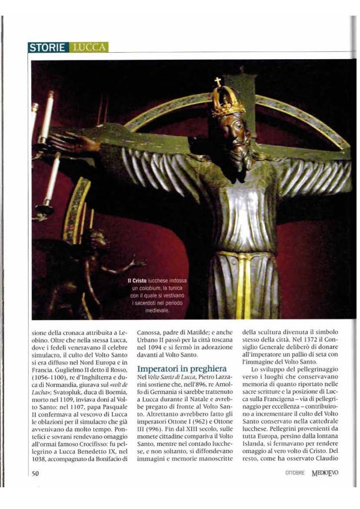 ARVO_Medioevo_Pagina_10