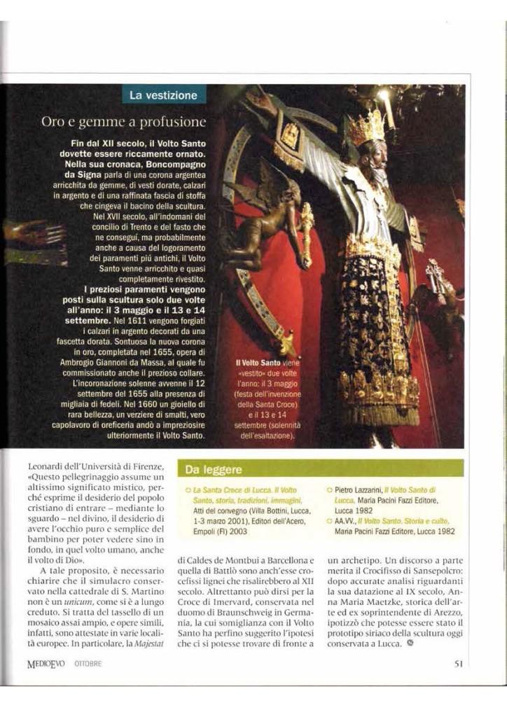 ARVO_Medioevo_Pagina_11