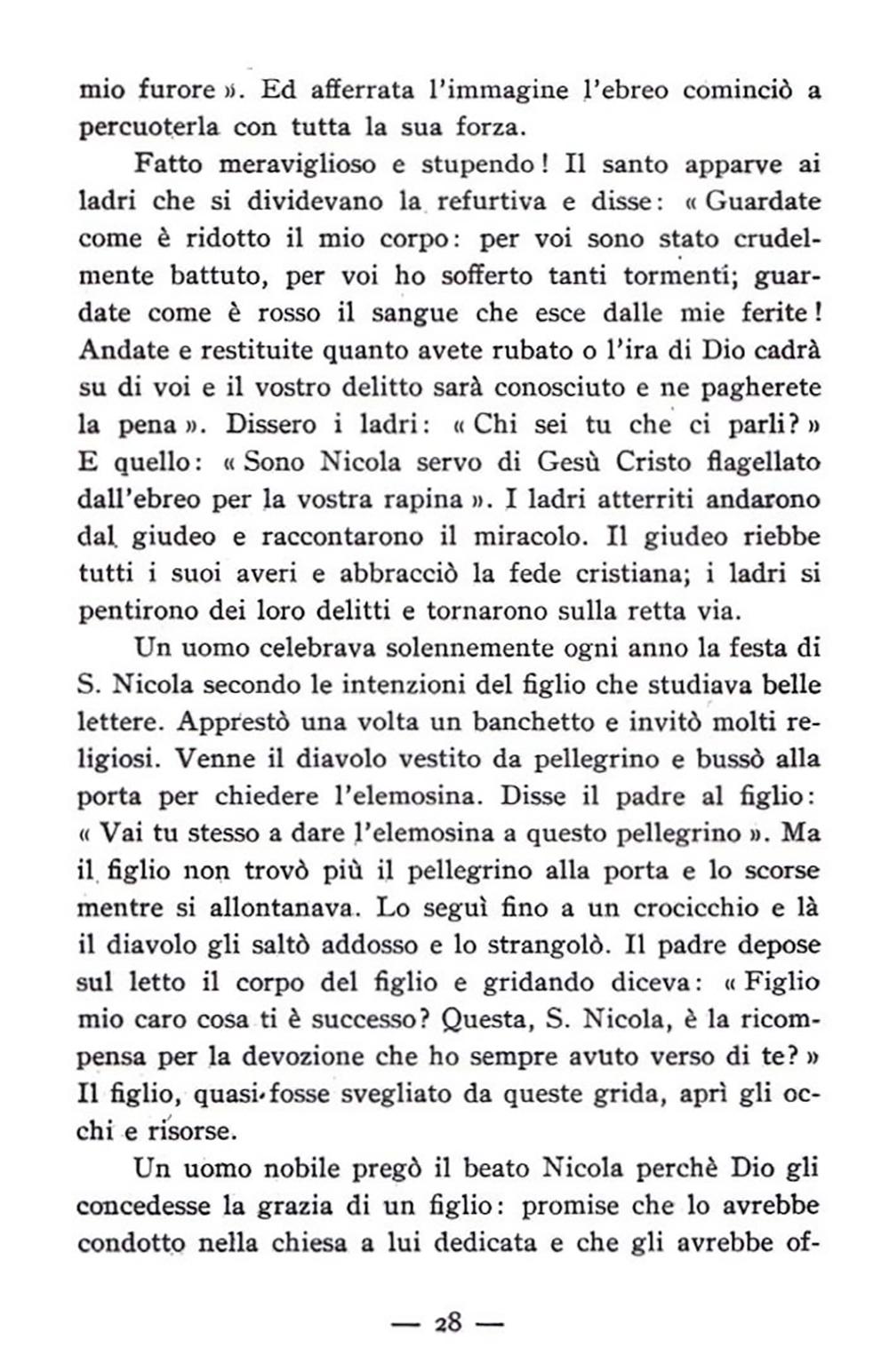 Jacopo da Varagine, Leggenda aurea, Traduzione di C. Lisi, Firenze, Libreria Editrice Fiorentina,1999